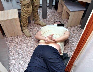 Po 17 latach policjanci rozwikłali zagadkę morderstwa w Sulejówku
