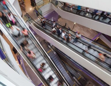 Zakaz handlu w niedziele. Czy 20 września sklepy będą otwarte?