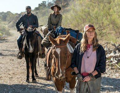 """Fear the Walking Dead"" – sezon 6B. Są zdjęcia, zwiastun i data premiery..."