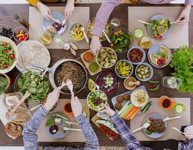 Jak przygotowywać posiłki dla dużej rodziny w czasie pandemii?