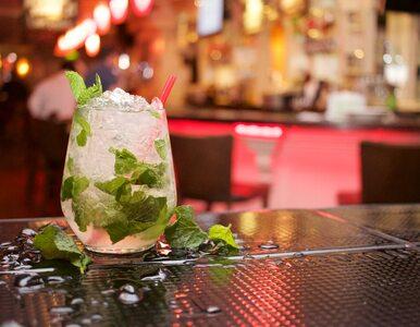 Dlaczego alkohol jest gorszy niż cukier? Odpowiada dietetyczka