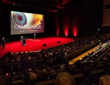 """Czarodziej z """"Harry'ego Pottera"""" nagrodzony na Camerimage"""