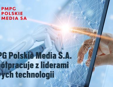 PMPG współpracuje z liderami nowych technologii