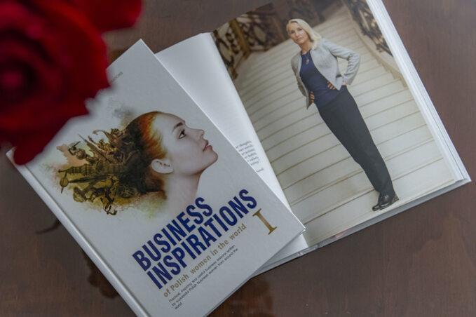 Biznesowe Inspiracje