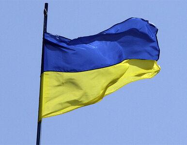 Separatyści zatrzymali ukraińską ofensywę