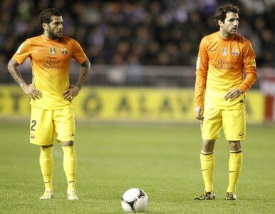Real Valladolid - FC Barcelona