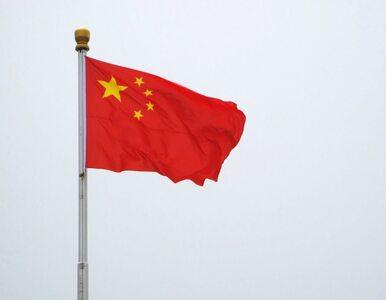 Chińczycy będą walczyć ramię w ramię z Amerykanami?