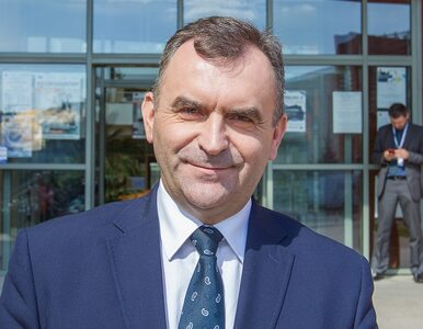 Rzeczniczka Karpińskiego nie zasiądzie w radzie nadzorczej ARP