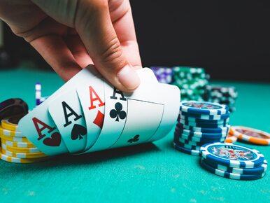 Nowe zasady dla cyfrowych walut w kontekście hazardu w Wielkiej Brytanii