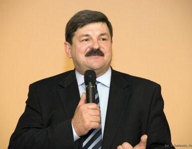 Kalinowski: Kolegów z lewicy szlag trafia, bo są słabi