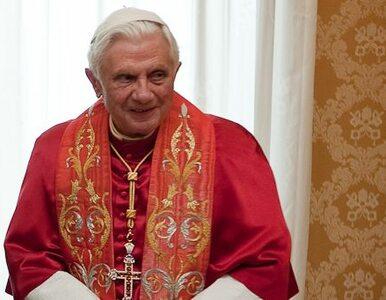 Watykan wie, kto porwał Emanuelę Orlandi? Papież milczy