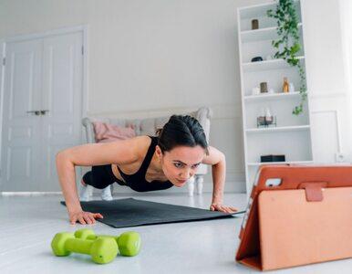 Wpływ aktywności fizycznej na cerę: zarówno ten pozytywny, jak i negatywny