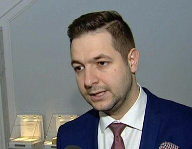 Jaki: Mądra polityka rządu sprawiła, że Polska stała się jednym z...