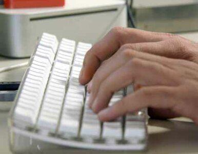 Polacy rejestrują domeny i je porzucają