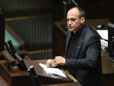Kukiz złożył wniosek o odwołanie Kurskiego z funkcji prezesa TVP....