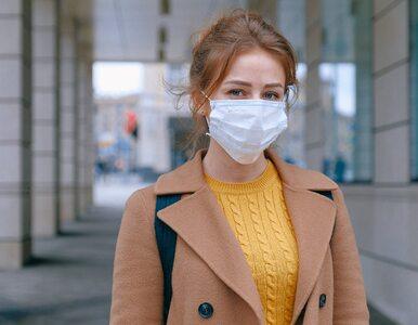 Jak łagodzić podrażnienia skóry po noszeniu maski ochronnej na twarzy?