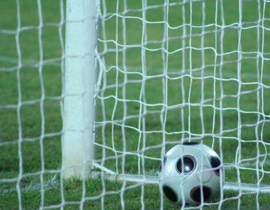 Anglia: piłkarze remisują mecze, bo... grają w FIFA 14?