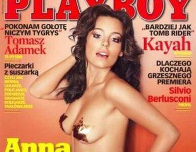 """""""Playboy"""" znika z Polski. Przypominamy najlepsze okładki kultowego magazynu"""