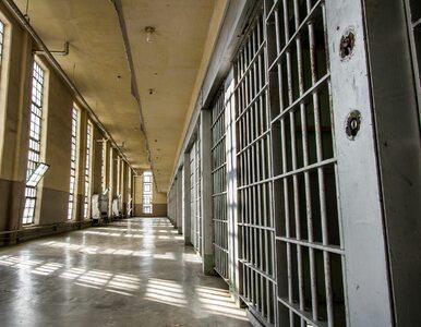 """""""Krwawa Joanna"""" uwiodła strażnika więziennego. Zamordowała trzech..."""