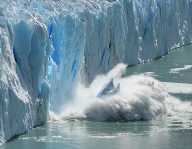 Dzięki pandemii klimat może ochłodzić się, ale tylko o 0,01 stopnia...
