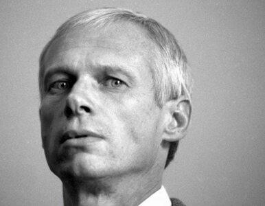 Słynny polski morderca chciał zmienić historię. Może wyjść z więzienia