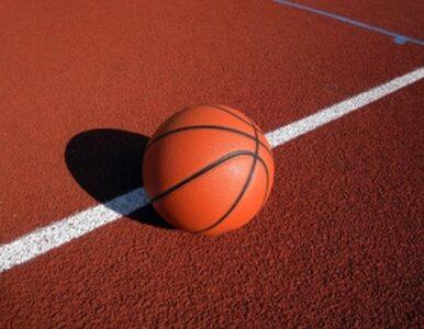 Liga NBA: Phoenix Suns przegrali u siebie