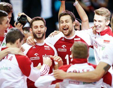 Trener polskich siatkarzy podał kadrę na Ligę Narodów 2018