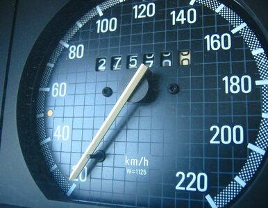 Jest pierwsze miasto, w którym prędkość ograniczono do… 10 km/h