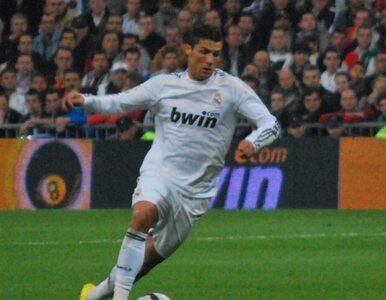 Real Madryt nie dał szans Interowi
