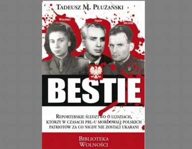 Nominacje do Nagrody Literackiej im. Józefa Mackiewicza