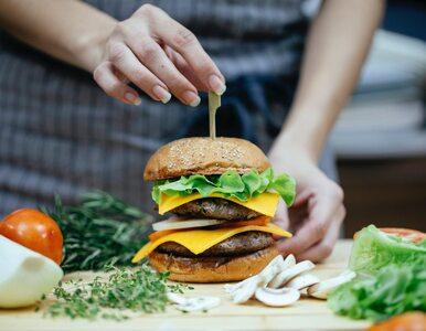 4 popularne dodatki do żywności, które są szkodliwe dla zdrowia....
