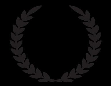Oficjalna selekcja Konkursu Głównego 17. CINEMAFORUM