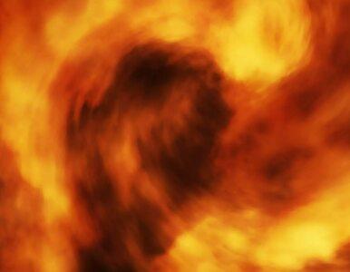 Afganistan: wybuchy pod pałacem prezydenckim w Kabulu