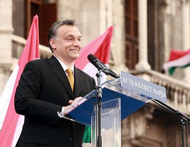 Premier Węgier odwiedzi Putina. Porozmawiają o zniesieniu sankcji?