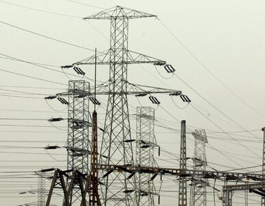 Wielka awaria prądu w Rzeszowie. Ludzie uwięzieni w windach