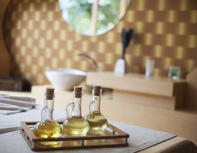 6 korzyści i zastosowań oleju z nasion chia. Czy już masz go w kuchni?