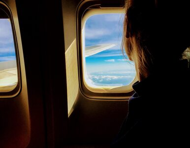 Zakaz lotów z Hiszpanii od 2 września. MSZ radzi, jak wrócić do Polski