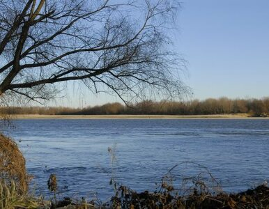 Zdrowe rzeki receptą na ratunek klimatu?
