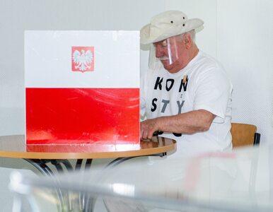 """Wałęsa apeluje do Trzaskowskiego. """"Wtedy też otrzymamy prawidłowy,..."""