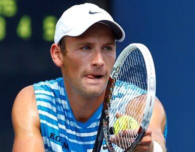 Australian Open: Kubot zagra w finale debla!