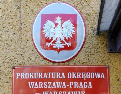 Decyzja prokuratury ws. nieopublikowania wyroku TK. 1700 zawiadomień,...