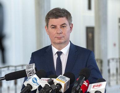 Koalicja Obywatelska zawiadamia prokuraturę w sprawie tzw. ustawy covidowej