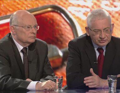 Borowski o Smoleńsku: Zostały złamane wszystkie procedury