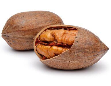 Jak obniżyć poziom cholesterolu i trójglicerydów? Wystarczy codziennie...
