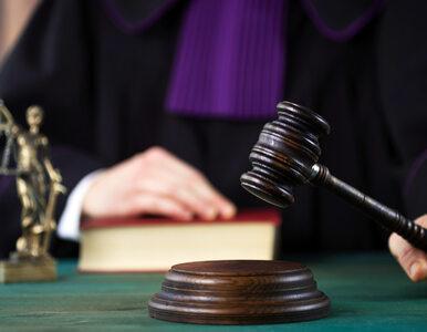 """W Niemczech pojawi się """"trzecia płeć"""". Sąd Najwyższy uznał prawa osób..."""