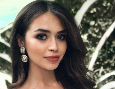 22-letnia Miss Białorusi najmłodszą posłanką. Media twierdzą, że to...