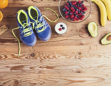 3 proste sposoby, aby pozostać aktywnym w domu