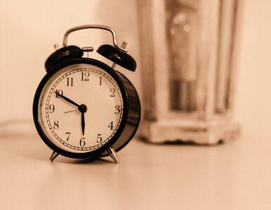 Jak dobrze rozpocząć dzień? 6 podstawowych zasad
