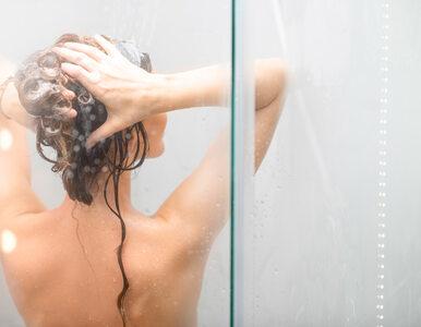 Twój szampon zawiera ten składnik? Przestań go używać