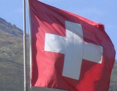 """Szwajcaria zrehabilitowała """"sprawiedliwych"""". """"W czasie wojny byliśmy..."""